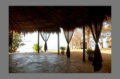 Harmonic Healing Yoga, Patnem