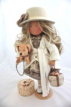 Очень красивые куклы Дилары. Обсуждение на LiveInternet - Российский Сервис Онлайн-Дневников
