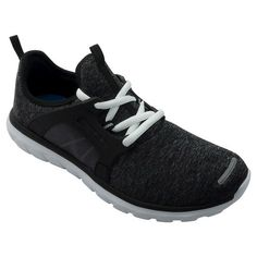 4bf336a104060 Women s Poise Performance Athletic Shoes - C9 Champion® Black