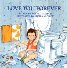 I will never forget my Mama buying this for me when I was in the first grade.  She bought it at the bookfair and we read it under the tree.  We both cried.  :)