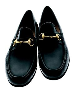 ffead93ff34 95 Best Gucci Loafers images in 2019