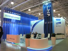 """""""VIV Russia 2015"""",Moscow May 19-21,Crocus Expo."""