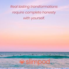 Slimpod is a weight loss transformation and healthy lifestyle motivation programme that enables you to end emotional eating without dieting or willpower. Clinically proven, medically endorsed, recommended by doctors and used by hospital staff. Start your free trial today #slimpodweightloss #ditchthediet #slimpodworks #weightlosswithoutdieting #stopfoodcravings #healthylifestyle #weightlossmanagement #mindtransformation Weight Loss Goals, Weight Loss Transformation, Weight Loss Motivation, Healthy Lifestyle Motivation, Willpower, Health Goals, People Around The World, Trials, Believe In You