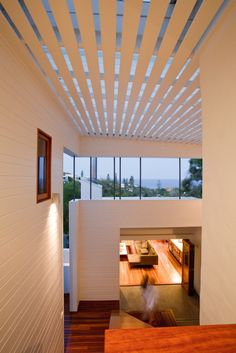 Sunshine-Beach-House-Wilson-Architects-16