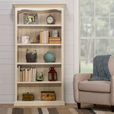 99 Best Bookcases Images Bookcase