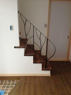 Works Shop, Stairs, Design, Home Decor, Stairway, Decoration Home, Staircases, Room Decor, Stairways