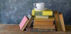 12 Books That Will Improve Your Career