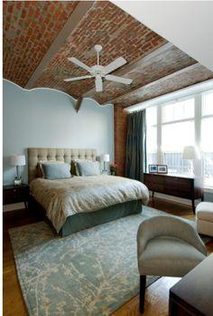 halston large corner sofa in dusk grey | grigio, divani e divano ... - Angolo Chaise Whistler Grigio