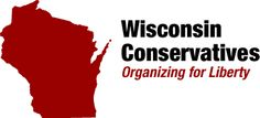 Wisconsin Conservative Alliance