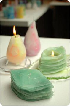 Candle Craft Contest 2010 aizawa ❉ღϠ₡ღ✻↞❁✦彡●⊱❊⊰✦❁ ڿڰۣ❁ ℓα-ℓα-ℓα вσηηє νιє ♡༺✿༻♡·✳︎· ❀‿ ❀ ·✳︎· FR Sep 16, 2016 ✨ gυяυ ✤ॐ ✧⚜✧ ❦♥⭐♢∘❃♦♡❊ нανє α ηι¢є ∂αу ❊ღ༺✿༻✨♥♫ ~*~ ♪ ♥✫❁✦⊱❊⊰●彡✦❁↠ ஜℓvஜ