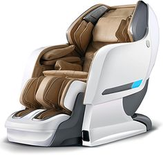 New Invention Reflexology Lazy Boy Recliner Chair Massage Price Chair Pads, Chair Cushions, Recliner Chairs, Massage Prices, Lazy Boy Recliner, Pedicure Chairs For Sale, Professional Massage, Massage Machine, Massage Roller