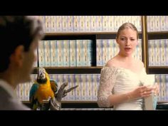 Check The Review On: http://www.moviezya.com/the-decoy-bride/