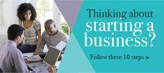 8 Things you Can Do to Be Taken Seriously as a Young Entrepreneur  By Caron_Beesley, Contributor Published: April 25, 2013 Updated: May 8, 201