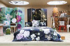 Megan Morton + Bonnie & Neil combine for Koskela installation - The Interiors Addict