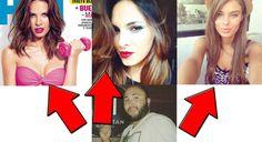 No entiendes cómo Kiko Rivera ha podido tener estas novias. | 18 Señales que evidencian que no eres español