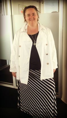 The Food Hussy!: Product Review: Jessica London Plus Size Clothing