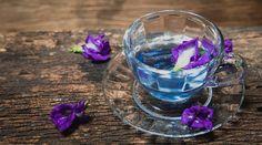 Convolvulus pluricaulis pentru îmbunătățirea memoriei in Alzheimer Snow Globes, Barware, Tumbler