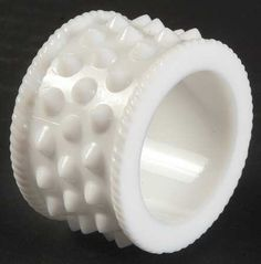 Replacements, Ltd. Search: Fenton hobnail milk glass