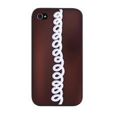 iPhone Cupcake Snap Case