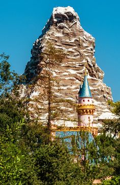 Guide, ratings, and tips for every ride and show at Disneyland!