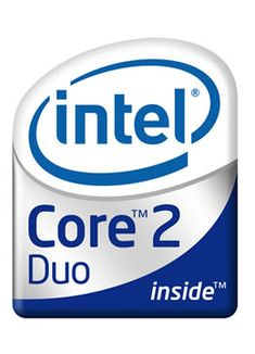 Core 2 Duo E4500 2.2GHz Can Run PC Game System Requirements System Requirements, Can Run, Pc Game, Core, Pc Games