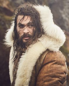 """Mi piace"": 3,923, commenti: 48 - Momoa  Inspired (@thiratatthiraride) su Instagram: ""Declan gets to start over again. He wants to give up on his war against the Hudson Bay Company's…"""