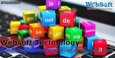 #Website #Designing #Company #commerce #Website #Development #Website #Designing  #Website #Designing #Company #In #Delhi #Ecommerce #Solution #Websoft #Technology #Seo #Expert #In #Delhi #Website #Designing #Company #In #Rohini #Best #Website #Designing #Company #Delhi #Best #Website #Designing #Company #India #SEO #SEO #Expert #In #Rohini #Dynamic #Website #Ecommerce #Solution #SEO #Expert #In #Delhi #NCR #Seo #Expert #In #Rohini #Ecommerce #Website #WebsiteDesigningCompany