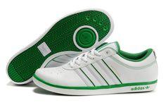 shoes | Shoes adidas shoes, Adidas-Shoes nike shoes, Adidas-Shoes prada shoes ...