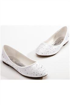 cf9a2da149a 30 Best Shoes images
