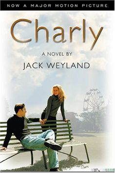Charly. My Rating: 5/5