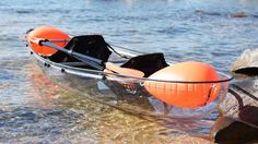 Driftsun-Transparent-Kayak-1