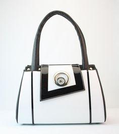 Michique handbag :)