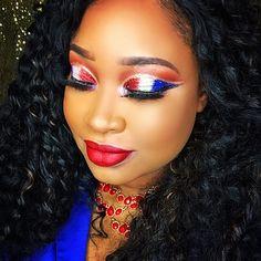 Goodnight Beauties ��❤️��##beautyblogger#highlight#hudabeauty#makeupartist#wingedliner #liquidlipstick #anastasiabrows #makeupforblackwomen #blackgirlmagic  #amrezy #norvina #blackbeauty #vegasnay #blend  #dipbrow #motd #anastasiabeverlyhills #powerofmakeup  #melformakeup#beyonce#kyliejenner#curlyhair#slay#makeupjunkie#melaninbeauty#cutcrease#makeupmafia#wig#4thofjuly#goodnight http://ameritrustshield.com/ipost/1552021370206970446/?code=BWJ4zaXAGJO