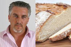 Paul Hollywood's top bread tip - goodtoknow