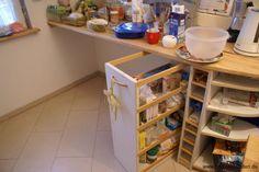 Mobile-Kitchen-Rack