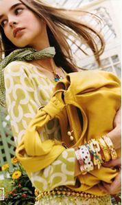 the best but cheap coach handbags online sale Ali Michael, Michael Kors, Fashion Models, Fashion Trends, Female Fashion, Brown Coach Purse, Coach Handbags Outlet, Coach Outlet, Cheap Coach Bags