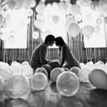 Some Of My Favourite Posts Of 2011 | Bridal Musings | A Chic and Unique Wedding Blog