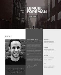 creative wordpress themes