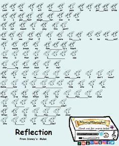 Cruella De Vil - 101 Dalmations by MercyMerciful on DeviantArt Ocarina Tabs, Ocarina Music, Disney Princess Songs, Disney Songs, Music Tabs, Music Chords, Ocarina Instrument, I See Stars, Musica