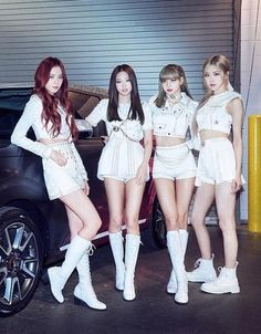 Check out my story on how to win a BLACKPINK phone case for free! Kim Jennie, Kpop Girl Groups, Korean Girl Groups, Kpop Girls, Blackpink Fashion, Korean Fashion, Fashion Outfits, Stage Outfits, Kpop Outfits
