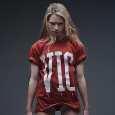 EXKLUSIV: #fashionfriday mit VIOVIO (+ Verlosung)