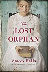 Buy The Lost Orphan: A Novel by Stacey Halls and Read this Book on Kobo's Free Apps. Discover Kobo's Vast Collection of Ebooks and Audiobooks Today - Over 4 Million Titles! Free Books, Good Books, My Books, Dramione, Reylo, Date, Kindle, Romance, Women Names