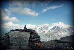 Lauterbrunnen, Switzerland., via Flickr.  My own photography. Photography Photos, Switzerland, Mount Everest, Bern, Explore, Mountains, Nature, Travel, Naturaleza