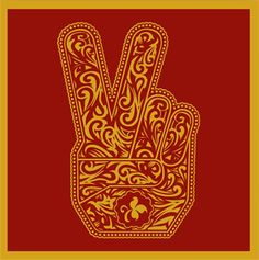 This album by Stone Temple Pilots is really amazing!