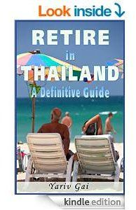 Whether you are planning a visit to Thailand for a vacation or to consider retiring there the best way to travel on your own schedule is to rent a car. It is not as scary as you may think. I have driven in other foreign countries and many times, it is a challenge one would rather not repeat. Not so in #Thailand. Even though renting a car yourself through the internet is a possibility, I would recommend using an online Broker.