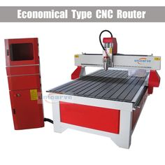 China cnc craft wood router , art and craft cnc router ,3d cnc wood dril...