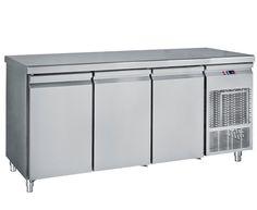 Ψυγείο πάγκος PG 180 τηλ.210 2831035