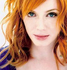 Christina Hendricks Watch Movies & TV-Shows on LetMeWatchThis - Actor born on May known best for Rick and Morty. Christina Hendricks Biography: Hendricks was born in Knoxville, Tennessee but grew up in Twin Falls, Idaho. Beautiful People, Most Beautiful, Beautiful Women, Beautiful Christina, Absolutely Gorgeous, Pretty People, Amazing Women, Christina Hendricks, Hollywood