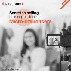 Social Media Trends, Social Media Influencer, Influencer Marketing, Marketing Software, Social Media Marketing, Digital Marketing, Real Followers, Portfolio Site, Build Your Brand