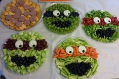 Tmnt party trays for each ninja turtle! – Addie Dalton Tmnt party trays for each ninja turtle! Tmnt party trays for each ninja turtle! Ninja Turtle Party, Ninja Party, Ninja Turtle Snacks, Turtle Birthday Parties, Ninja Turtle Birthday, 5th Birthday, Carnival Birthday, Birthday Ideas, Birthday Crafts